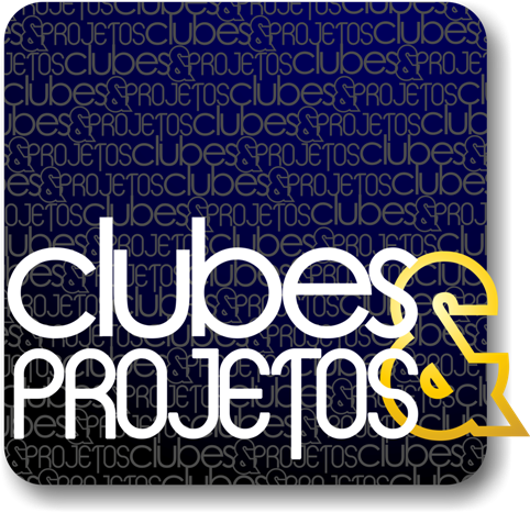 Clubes&Projetos