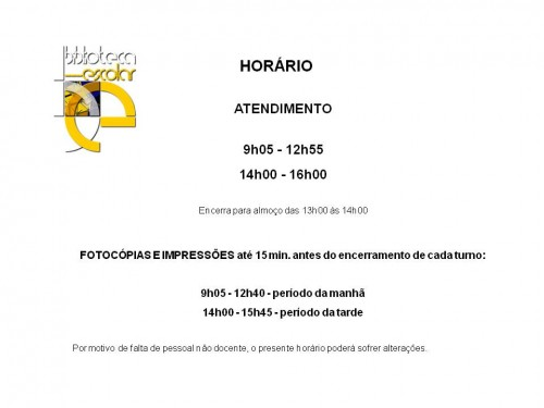 horario_be_out_2012.jpg